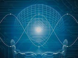 新思出品:2021人工智能芯片五大创新预测
