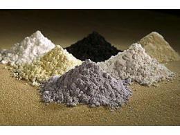 彭博社:出于国家安全考虑,中国或将限制出口稀土加工技术