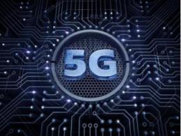 为什么5G需用到网络切片技术?