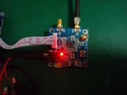 电压控制振荡器 (VCO) 的基础知识及其选型和使用
