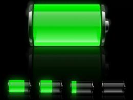 锂离子电池的核心技术原来是它!