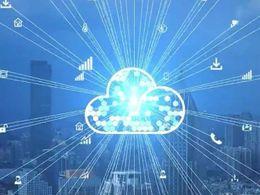 MWCS21看点前瞻:不止5G,云网融合是重心