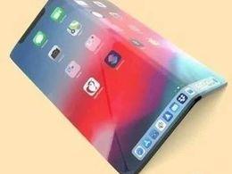 着急乱投医,苹果折叠屏手机为何要选它?