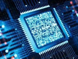 下一代处理器内核功耗挑战大?新思科技Arm解决方案专家来支招