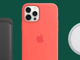"iPhone 12即将迎来""史诗级加强""?"