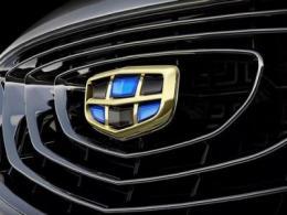 知情人士:确认吉利汽车将成立新电动车实体公司