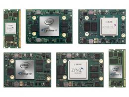 极速开启您的FPGA项目