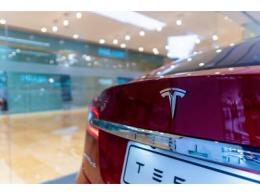 特斯拉再次调整价格,Model Y长续航版降价1000美元