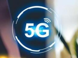 5G为人工智能注入新动力