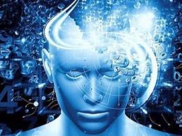 编程解密:人工智能、算法与机器学习辨析