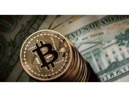 虚拟货币迎来投资热潮,板卡厂营运不断上升