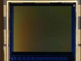 CMOS碰到问题了?看看如何解决CMOS电路故障!