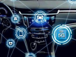 C-V2X的实施将加快自动驾驶进程