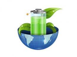 新材料将锂离子电池容量增加3倍