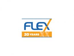 虚拟FLEX会议2021年开幕与领先的创新,使世界更安全