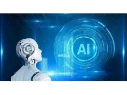 全国人工智能创新应用先导区为何选中这5个城市