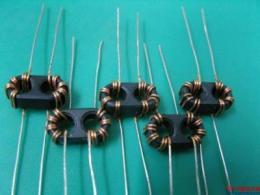 电路设计中,如何正确认识磁珠的性能参数?