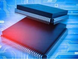 电源为什么会产生EMI?