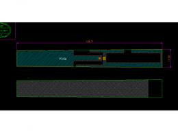 迈斯维CPE,网关,路由 5G内置天线,宽带天线,主分集天线
