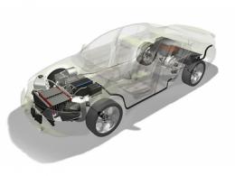 """钠离子电池或成我国能源超车新赛道:性能不输""""电池一哥""""还更便宜、安全"""