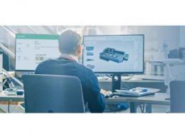 富昌电子提供面向工程师的全新ECAD功能以增强网站体验