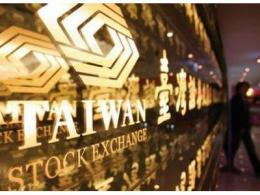 台积电在采钰科技计划IPO前出售该公司股份