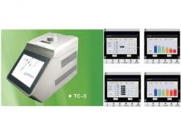 ZLG面向体外诊断设备嵌入式解决方案