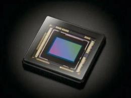 图像传感器的六大硬件技术指标