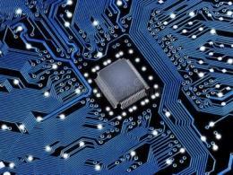 电气连接的关键配件:pcb端子原理及分类