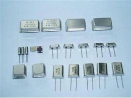 晶振为什么不能放置在PCB边缘?