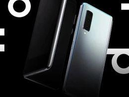手机|Galaxy Z Fold3将首次采用去偏光片结构!降低功耗,产品更薄