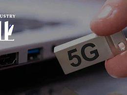 5G确定性网络,是不是未来?