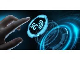 疫情之下 5G等成填补数字鸿沟关键技术