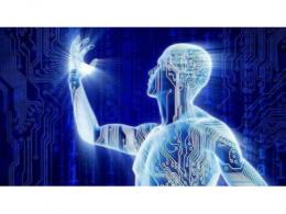 """AI向真正""""智能学习体""""迈进:可回溯过去 能解决复杂任务"""