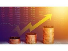 五大公司市值同比上涨52%,至7.8T美元,亚马逊以7000亿美元的涨幅位居榜首