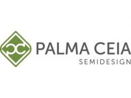 Palma Ceia SemiDesign任命Nicky Wilkinson为射频芯片设计总监