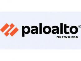 Palo Alto Networks(派拓网络)推出最完整的云交付平台Prisma Access 2.0,为当今远程员工