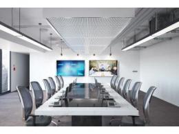 全球LCD TV面板市场供应紧张局面将延续至二季度