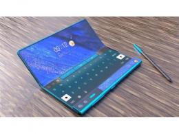 华为折叠屏手机 Mate X2 维修费曝光,累计高达1.81万元!