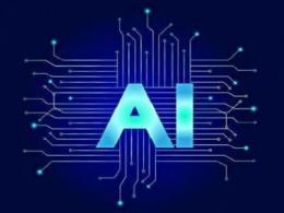 AI算法之蚁群算法