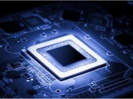 CPU超频解读:CPU超频有哪些好处与坏处?