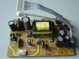 你知道开关电源布局以及印制板布线的一些原则吗?