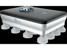 OnRobot新型VGP20电动真空夹持器提供强大、多样化的解决方案