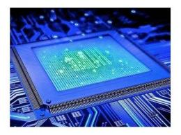 为什么MCU晶体两边要各接一个对地电容?