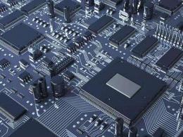 高级SiP设计实现直接RF数据转换系统