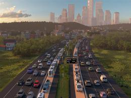 分析:智能道路能否成为自动驾驶技术发展新主流?