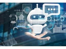 让智能音箱更懂你,对话式AI迎来交互革命