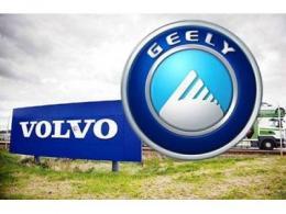 吉利汽车和沃尔沃汽车宣布达成合并方案,在电气化、自动驾驶等领域进一步整合