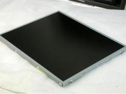 产业链消息人士:全球 LCD 面板价格在3月份将会更高