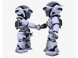 2021年2月,有哪些机器人事件值得关注?